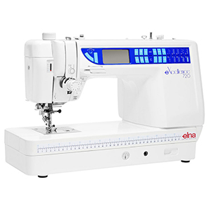 elna-720-sewing-machine-angled-view - Copy