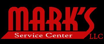 Mark's Service Center